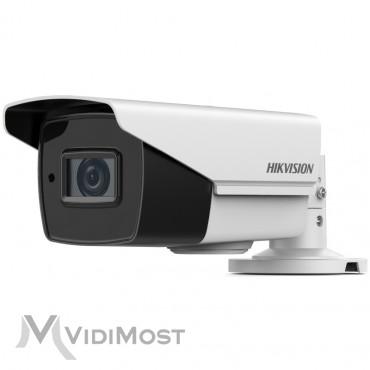 Hikvision DS-2CE16H5T-AIT3Z