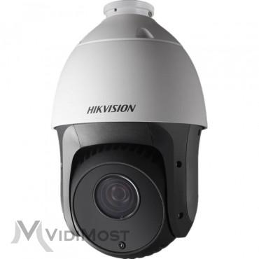 Hikvision DS-2DE5220I-AE - Фото №1