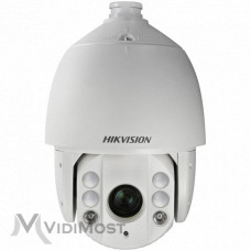 Відеокамера Hikvision DS-2AE7230TI-A