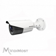 Відеокамера Hikvision DS-2CD1621FWD-IZ