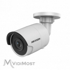 Відеокамера Hikvision DS-2CD2035FWD-I (4 мм)