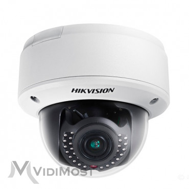 Відеокамера Hikvision DS-2CD4135FWD-IZ