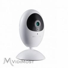 Відеокамера Hikvision DS-2CV2U01FD-IW (2.8 мм)