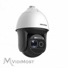 Відеокамера Hikvision DS-2DF8236I5W-AELW