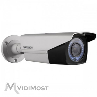 Відеокамера Hikvision DS-2CE16D0T-VFIR3F
