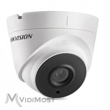 Відеокамера Hikvision DS-2CD1321-I (4 мм)