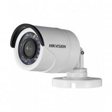 Відеокамера Hikvision DS-2CE16D0T-IRF (3.6 мм)
