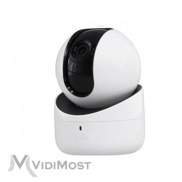 Відеокамера Hikvision DS-2CV2Q01FD-IW (2.8 мм) - Фото №1