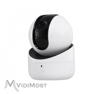Відеокамера Hikvision DS-2CV2Q01FD-IW (2.8 мм)