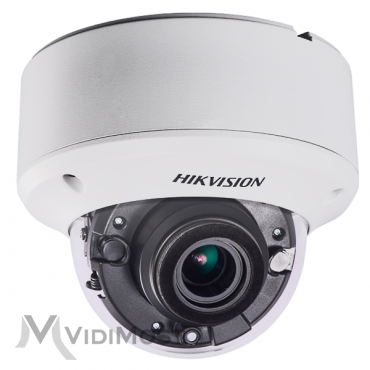 Відеокамера Hikvision DS-2CE56H1T-ITZ