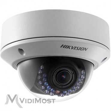 Відеокамера Hikvision DS-2CD2742FWD-IS