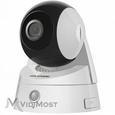 Hikvision DS-2CD2Q10FD-IW (4 мм)