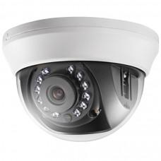 Відеокамера Hikvision DS-2CE56D0T-IRMMF (2.8 мм)