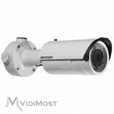 Відеокамера Hikvision DS-2CD4212FWD-IZ