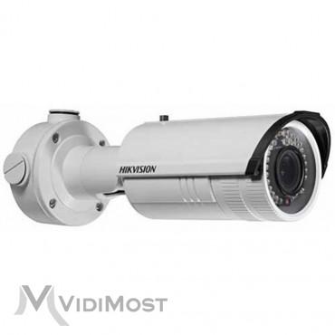 Відеокамера Hikvision DS-2CD4212FWD-IZ