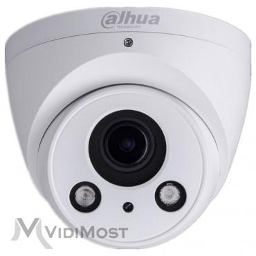 Відеокамера Dahua DH-IPC-HDW2231RP-ZS