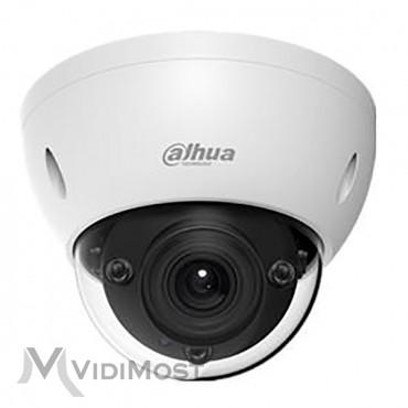 Відеокамера Dahua DH-IPC-HDBW8331EP-Z