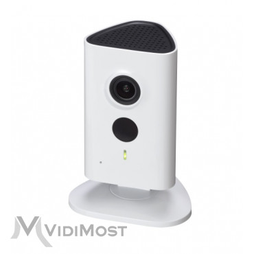 Відеокамера Dahua DH-IPC-C35P