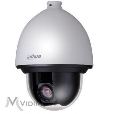 Відеокамера Dahua DH-SD65F230F-HNI