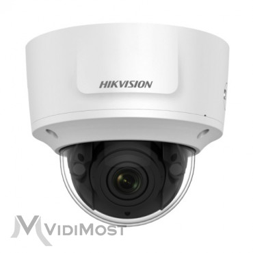 Відеокамера Hikvision DS-2CD2755FWD-IZS