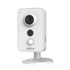 Відеокамера Dahua DH-IPC-K35AP
