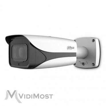 Відеокамера Dahua DH-IPC-HFW5431EP-ZE - Фото №1