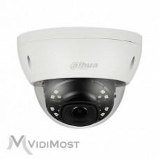 Відеокамера Dahua DH-IPC-HDBW4431EP-ASE (2.8 мм)