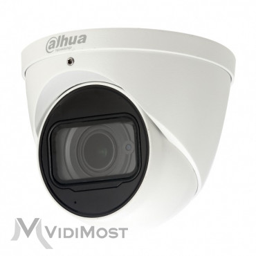 Відеокамера Dahua DH-IPC-HDW5831RP-ZE