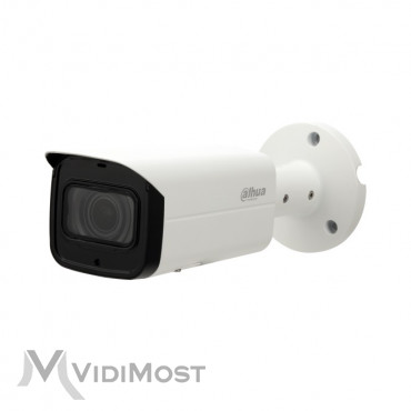 Відеокамера Dahua DH-IPC-HFW2231T-ZS