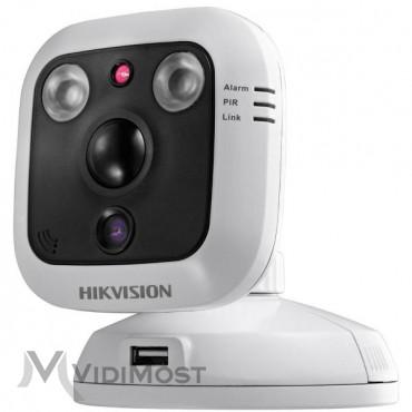 Відеокамера Hikvision DS-2CD2C10F-IW (4 мм)