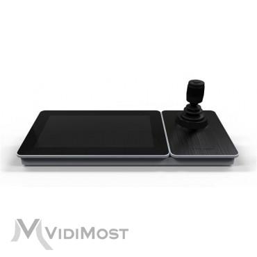 Клавіатура Hikvision DS-1600KI