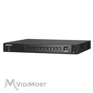 Hikvision DS-7208HUHI-F1 / S