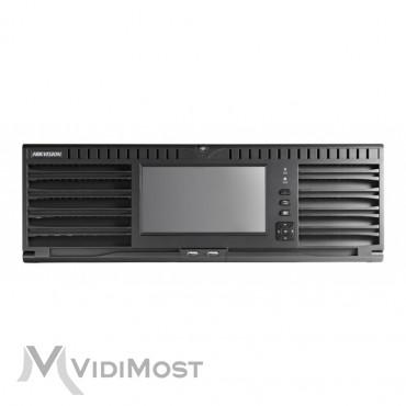 Відеореєстратор Hikvision DS-96128NI-I16