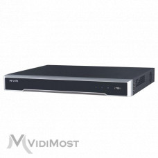 Відеореєстратор Hikvision DS-7608NI-K2-8p