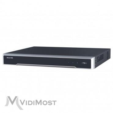 Відеореєстратор Hikvision DS-7616NI-Q2