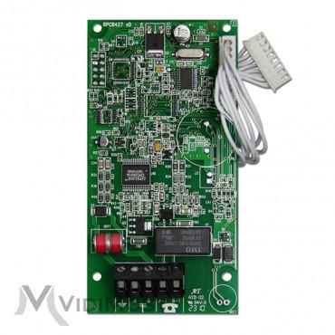 Модуль зв'язку Pyronix DIGI-1200