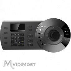 Dahua Technology NKB -1000