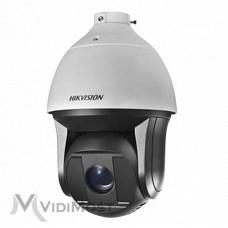 Відеокамера Hikvision DS-2DF8336IV-AELW