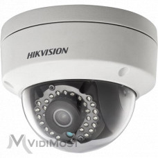 Відеокамера Hikvision DS-2CD2142FWD-IWS (4 мм)