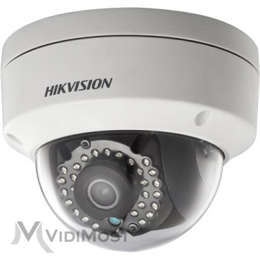 Відеокамера Hikvision DS-2CD2142FWD-IS (2.8 мм)
