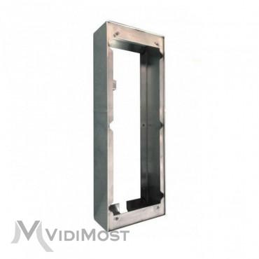 Накладна коробка Dahua VTOB110