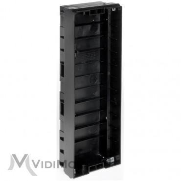Врізна коробка Dahua VTOB103