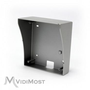 Накладна панель для монтажу Dahua Technology VTOB108
