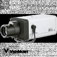 Dahua Technology IPC-HF5431E