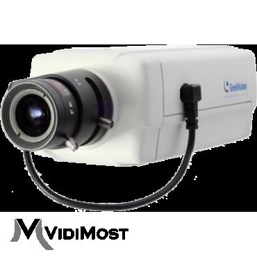 GeoVision GV-SDI-BX100