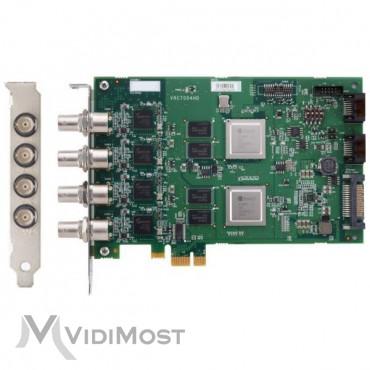 GeoVision GV-HDSD-204