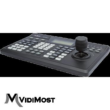 Клавіатура Hikvision DS-1100KI