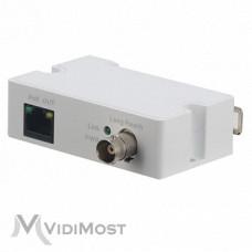Передавач Dahua Technology DH-LR1002-1ET