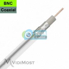 FinMark F 5967BVcu white-2x0.75power FinMark 305м = 1бхт