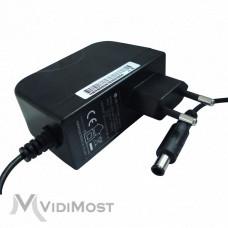 Блок живлення для відеореєстраторів Dahua 12В / 2А ADS-24S-12 1224GPG